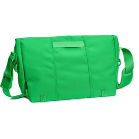 Timbuk2 Classic Messenger Bag S Leaf